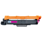 COMPATIBLE BROTHER TN 237 MAGENTA-HIGH YIELD