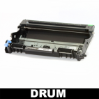 Brother DR2125 Drum Compatible