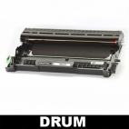 Brother DR2225 Drum Compatible