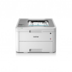 BROTHER HLL3210CW COLOUR LASER PRINTER