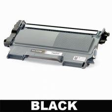 Brother TN2250 Black  Laser Toner Compatible