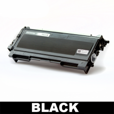Brother TN2025 Black Laser Toner Compatible