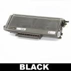 Brother TN 3290 Compatible Black Laser Toner